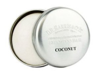 Shampoo Bar Coconut D. R. Harris