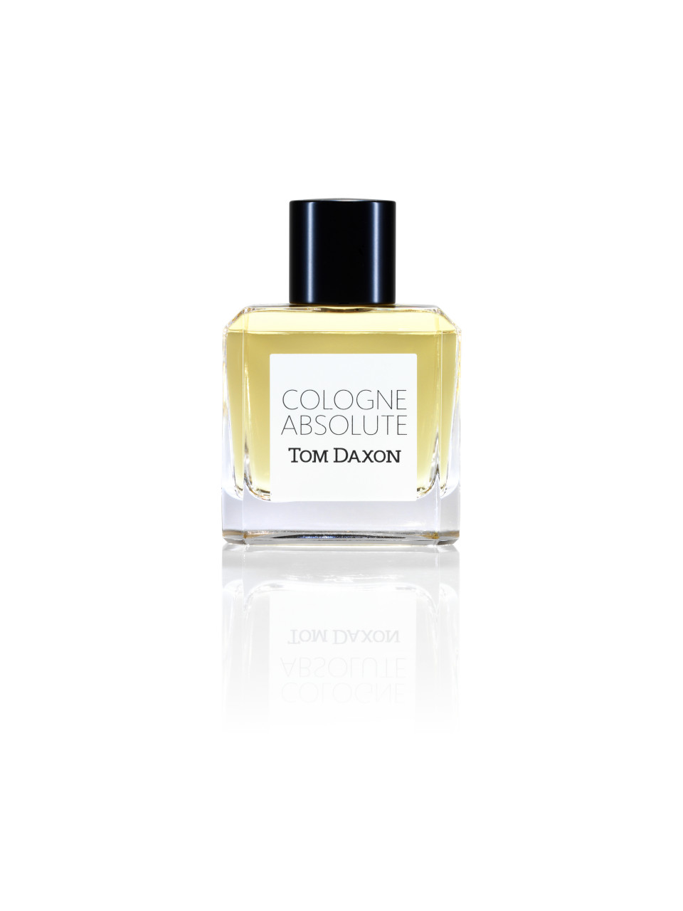tom-daxon-cologne-absolute-eau-de-parfum-unisex-duft