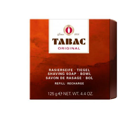 Tabac Original Rasierseife Tiegel