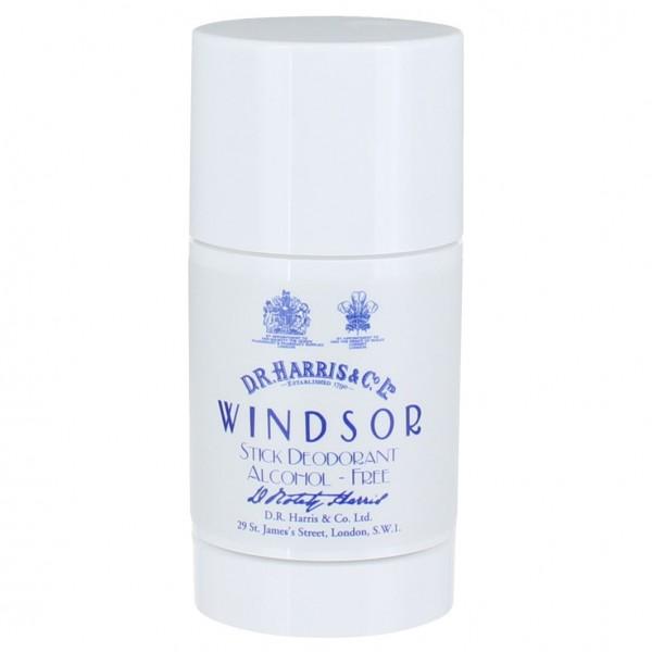 Windsor Stick Deodorant