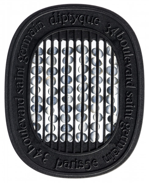 Diptyque Gingembre Diffuser Refill
