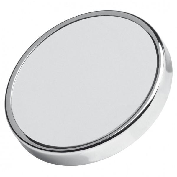 Kosmetik-Wandspiegel Universal