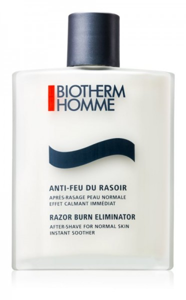 Razor Burn Eliminator After Shave 100ml