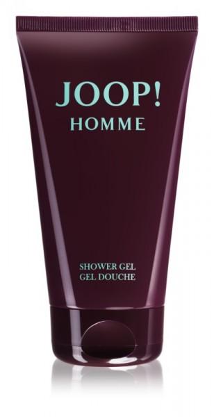 Homme Shower Gel 150ml