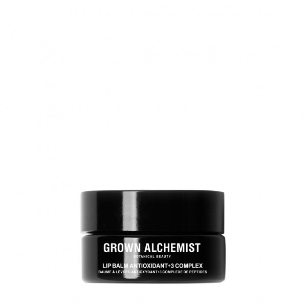 Grown Alchemist Lip Balm Antioxidant+3 Complex