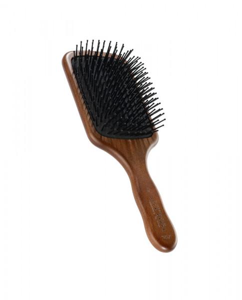 Pneumatic Brush