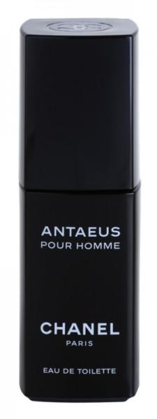 Antaeus Pour Homme Edt Spray 50ml
