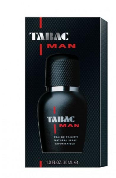 Tabac Man Eau de Toilette Spray