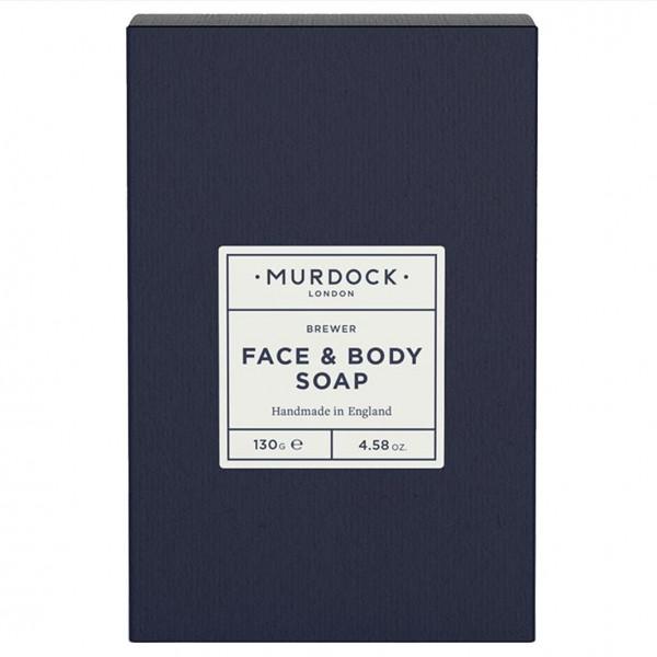 Face Body Soap