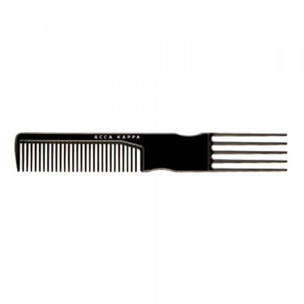 Carbonium Combs 20 cm