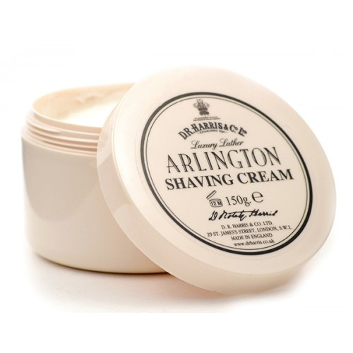 Arlington Shaving Cream Bowl