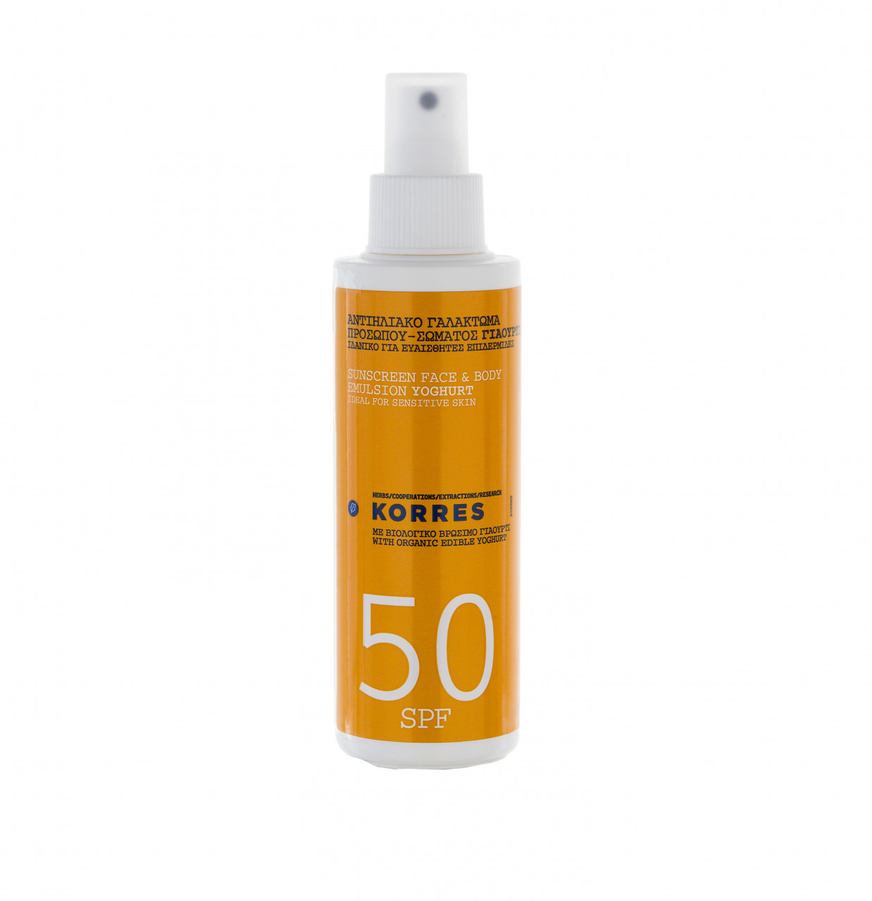 korres-natural-products-yoghurt-sonnenemulsion-spf-50-sonnenpflege