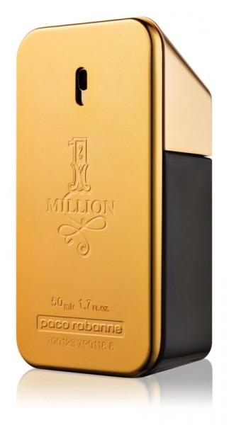 1 Million Edt Spray 50ml