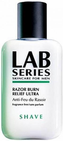 Razor Burn Relief Ultra
