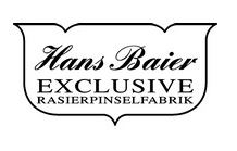 Hans Baier Exclusive