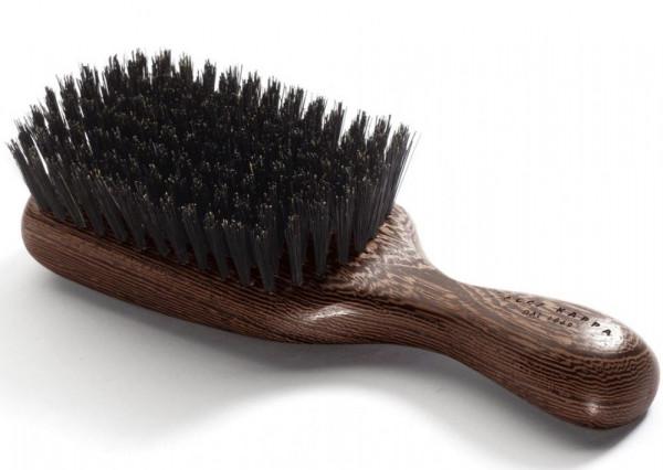 1869 Haarbürste