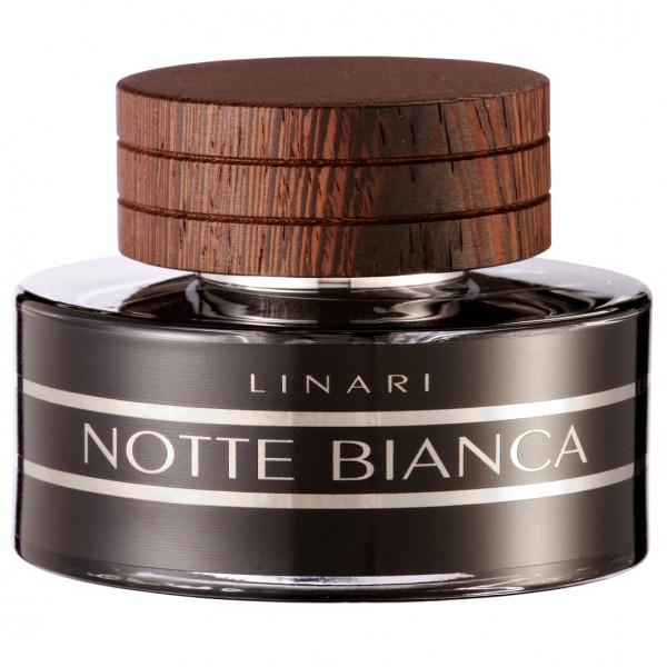 NOTTE BIANCA Eau de Parfum Spray