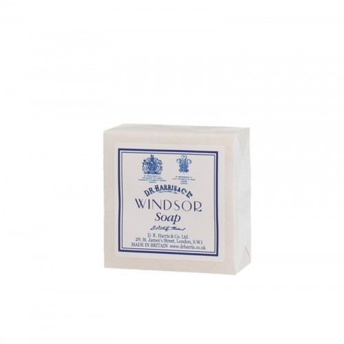 Windsor Guest Soap