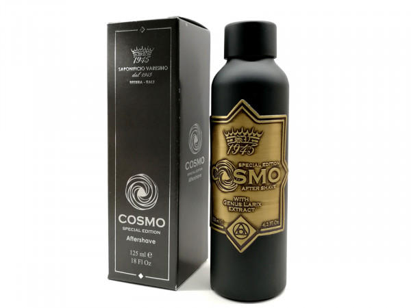 Cosmo After Shave