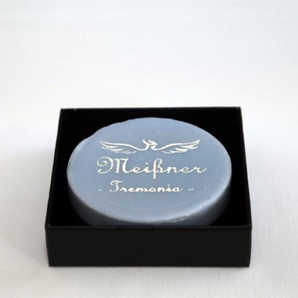 Meißner Tremonia Lavender De Luxe Rasierseife