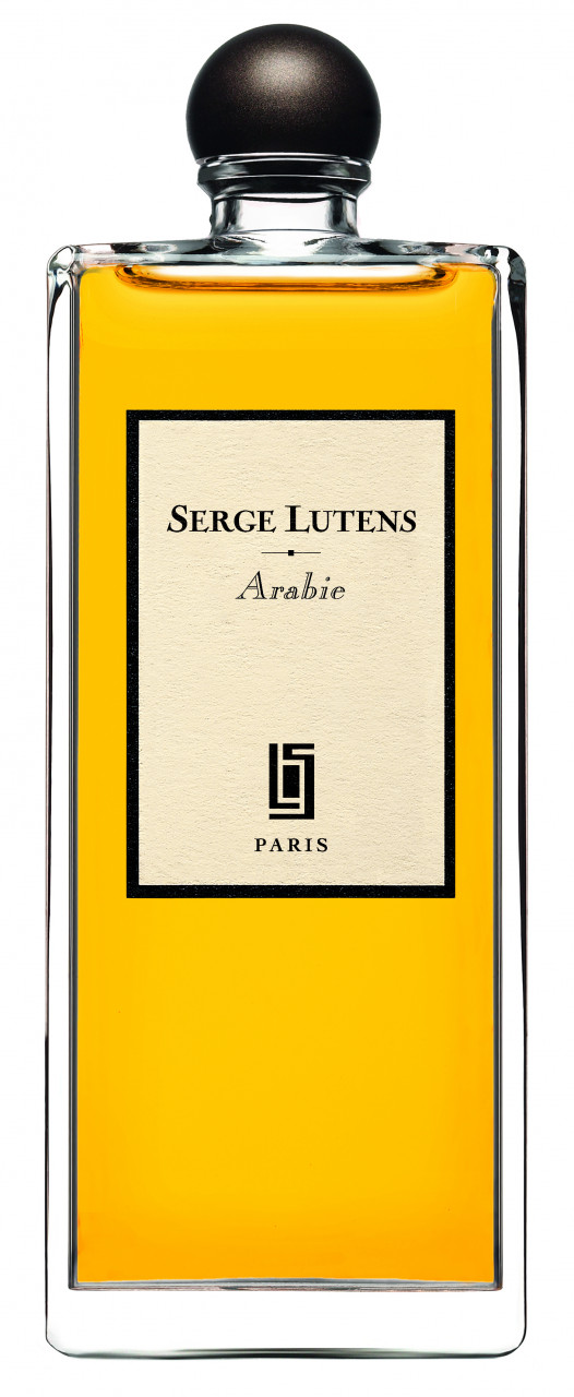 Serge Lutens Beige Collection Arabie Eau de Parfum