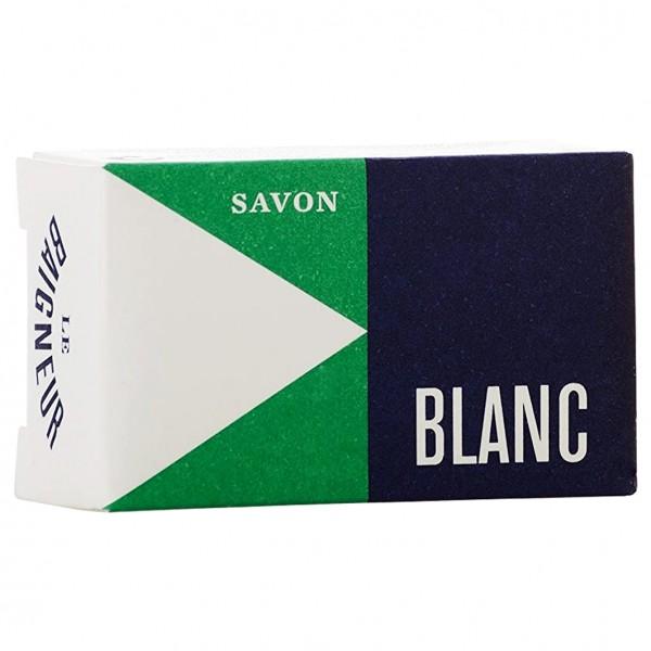 Savon Blanc Mini