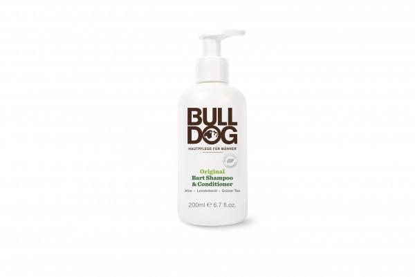 Original Bart Shampoo & Conditioner