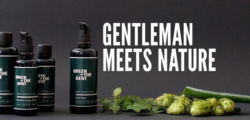 https://www.dergepflegtemann.dewww.dergepflegtemann.de/green-the-gent