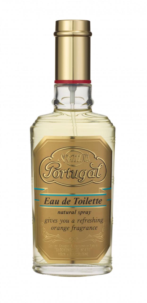 4711 - Portugal - Portugal Eau de Toilette | Düfte