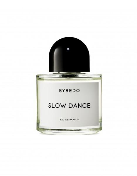 Eau de Parfum - Slow Dance 100ml
