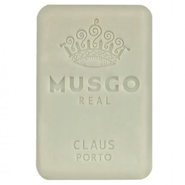 Men's Body Soap Classic Scent