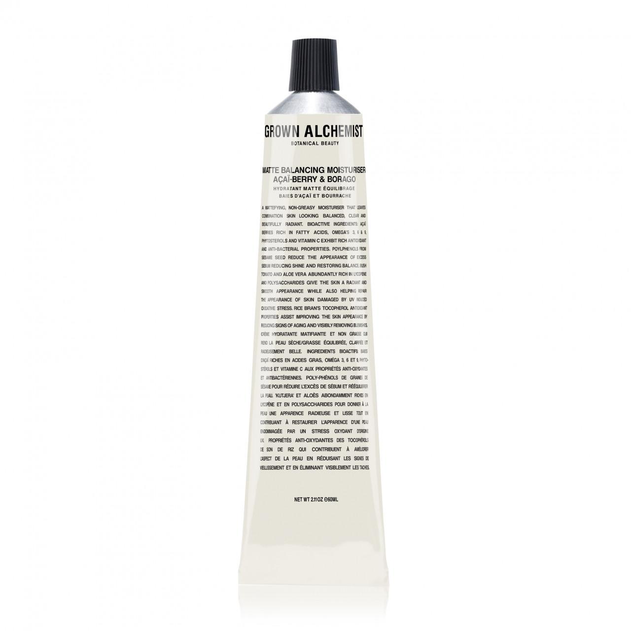 grown-alchemist-facial-moisturiser-matte-balancing-acai-berry-borage-gesichtscreme
