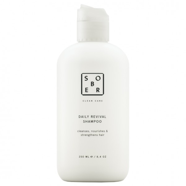 Daily Revival Shampoo