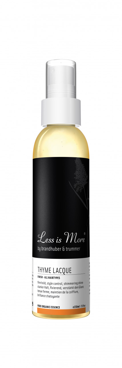 less-is-more-thyme-laque-haarspray