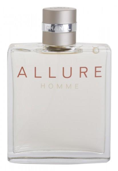 Allure Homme Edt Spray 100ml