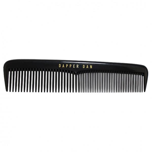 Comb Unbreakable