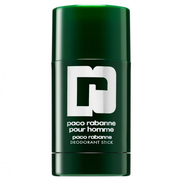 Paco Rabanne, Pour Homme, Deo Stick