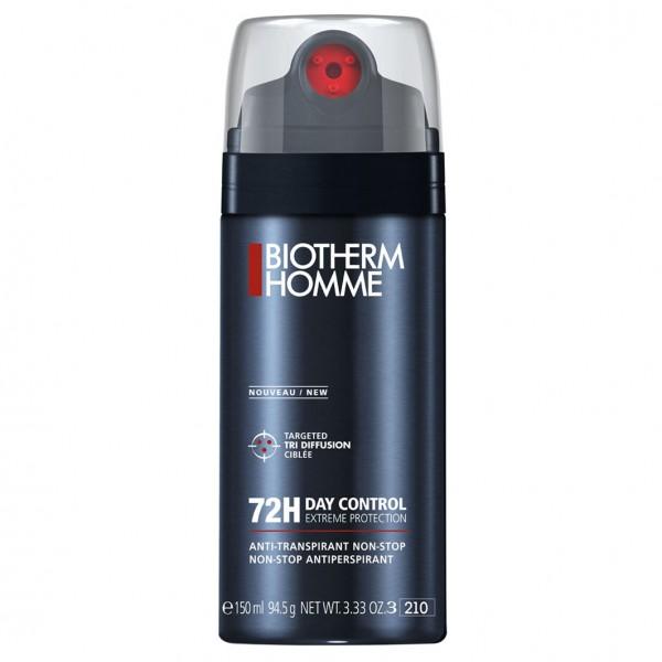 Day Control Spray 72H 150ml