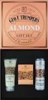 Almond Gift Box von Geo F. Trumper