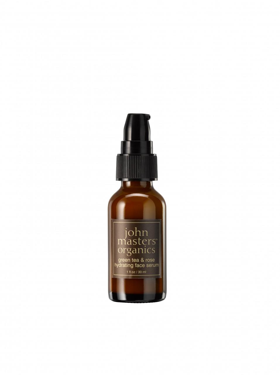 john-masters-organics-green-tea-rose-hydrating-face-serum-gesichtspflege