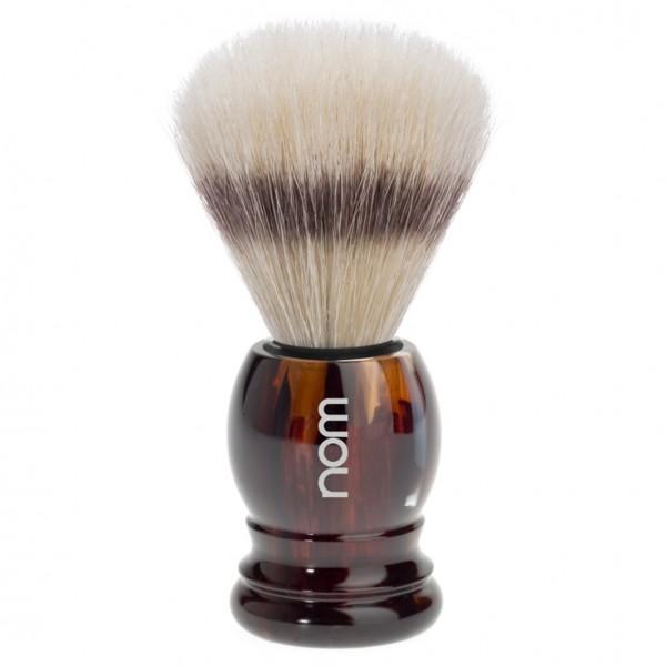 Rasierpinsel aus reiner Borste 41P23