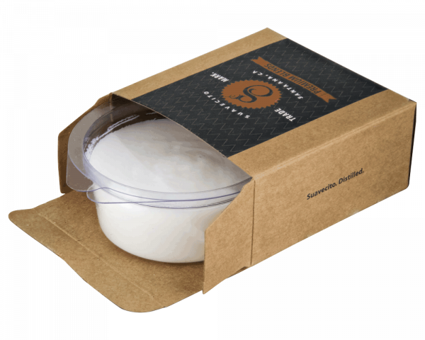 Premium Blends Whiskey Bar Shave Soap