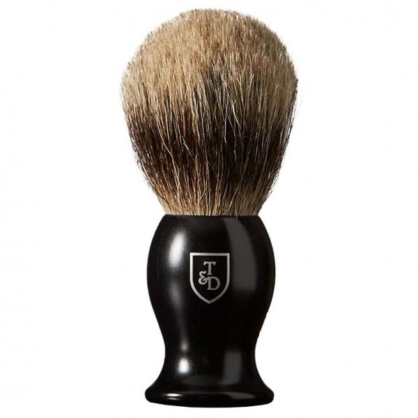 Silvertip Shaving Brush