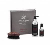 Acca Kappa Barber Shop Collection Gift Set