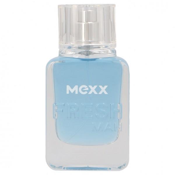 Fresh Men Edt Spray (30 ml)