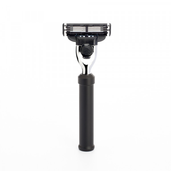 TRAVEL 3-Klingen-Rasierer Gillette® Mach3®