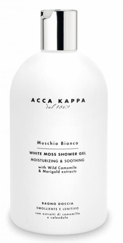 acca-kappa-muschio-bianco-white-moss-showergel-shampoo-duschgel-und-shampoo