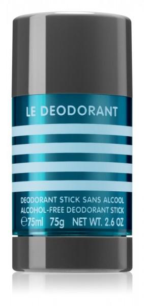 Le Male Deodorant Stick 75gr