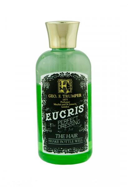 Eurics Hairdressing