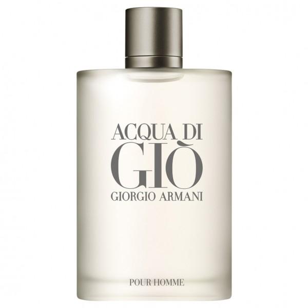 Acqua Di Gio Pour Homme Edt Spray 200ml